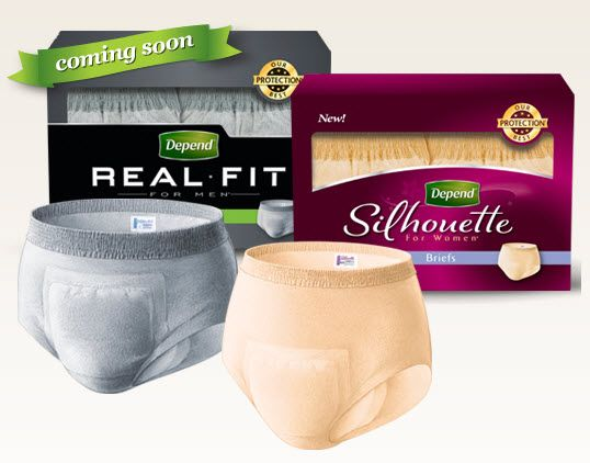Free adult diaper sample waterproof cloth diapers for adults with.