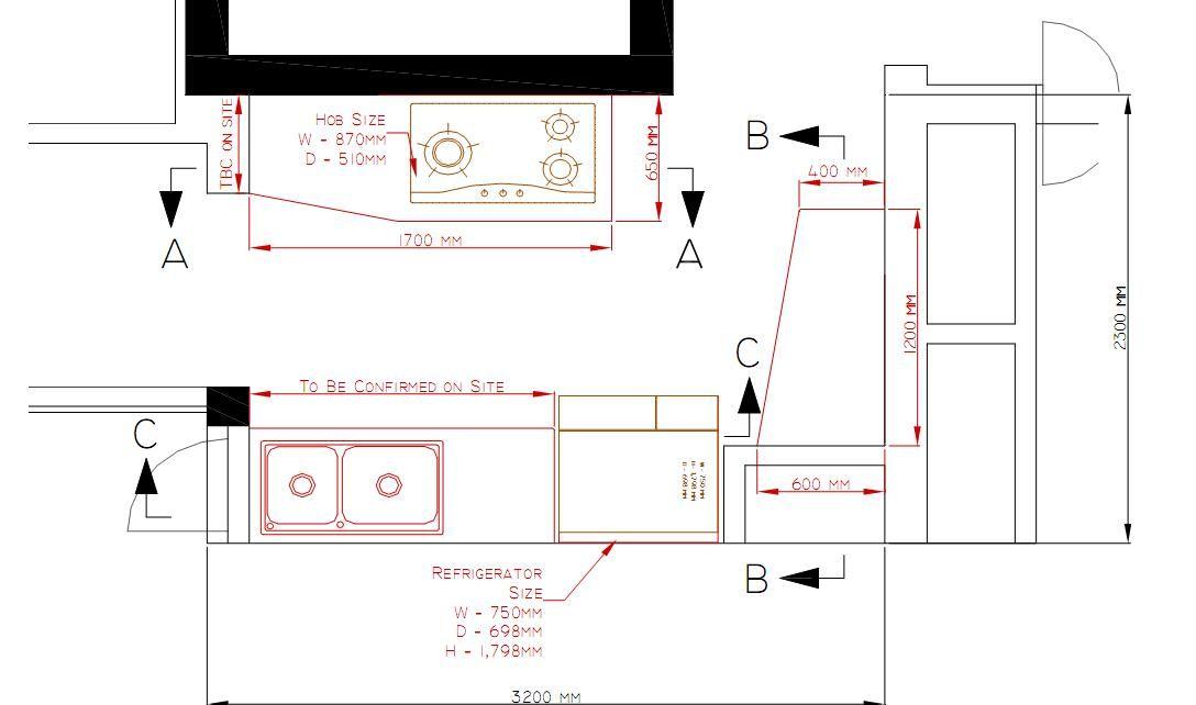 Kitchen Design Kitchen Design Layout Ideas Kitchen Layout Design Ideas 1088x642 Small Kitchen Design Plans Small Kitchen Design Layout Kitchen Design Small