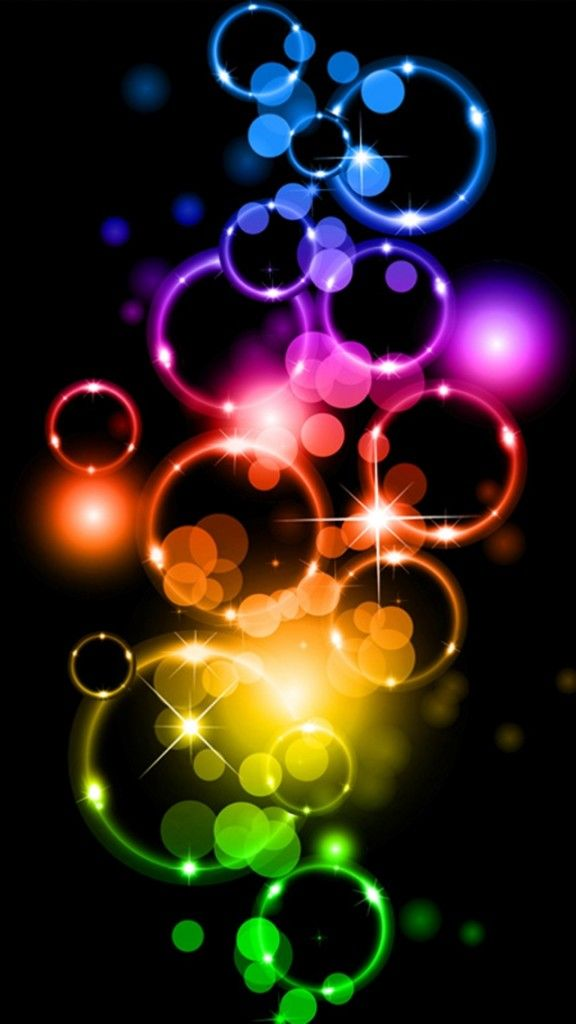 Nokia Lumia 710 Wallpaper Bubbles Wallpaper Abstract Wallpaper Phone Wallpaper
