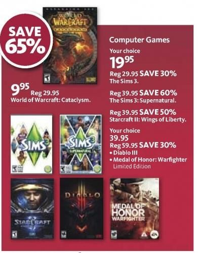 Pin by Chris Sanford on Cool Stuff | Black friday ads, Cool