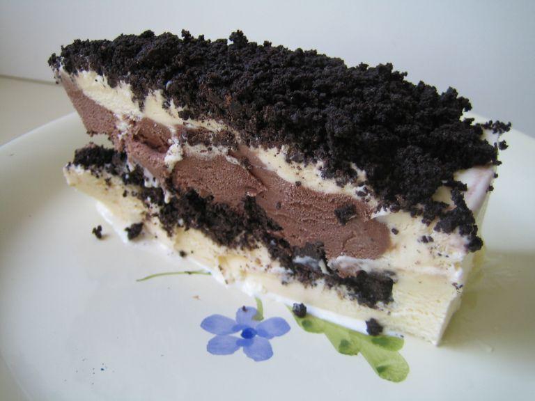 Dreaming of carvel ice cream cake carvel ice cream cake