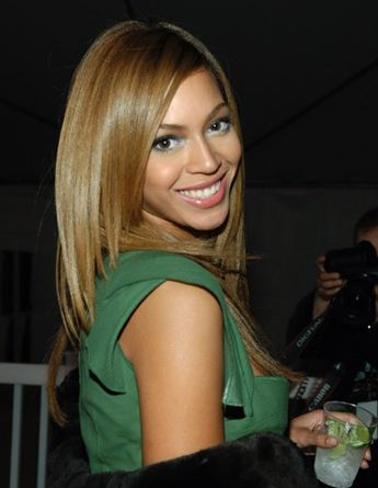 My Soon To Be New Hair Color Hair Crush Beyonce Hair Beyonce