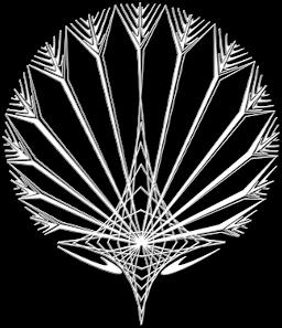 smallsig.png (256×297)