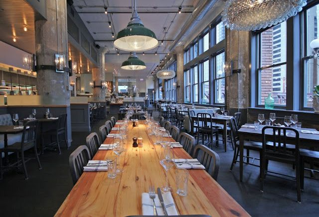 Cheap Wedding Venues Chicago The Kitchen See Thru Chinese Il Remodeling