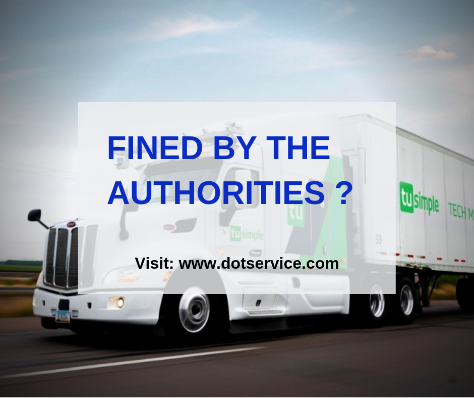 Pin By Dot Service On Dot Service Dots Trucks Numbers