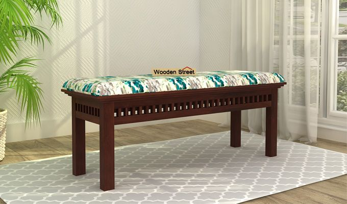 Fantastic Pune Benches In 2019 Bench Wooden Street Entryway Bench Onthecornerstone Fun Painted Chair Ideas Images Onthecornerstoneorg