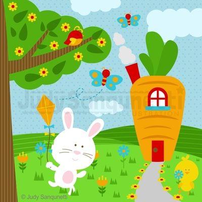 http://www.judysanqunetti.com/illustrations.html