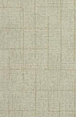 Pin On Wallcovering Patterns