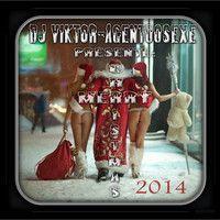 Puissance&Chaleur - Merry Christmas 2014 by djviktor.djchaleur on SoundCloud
