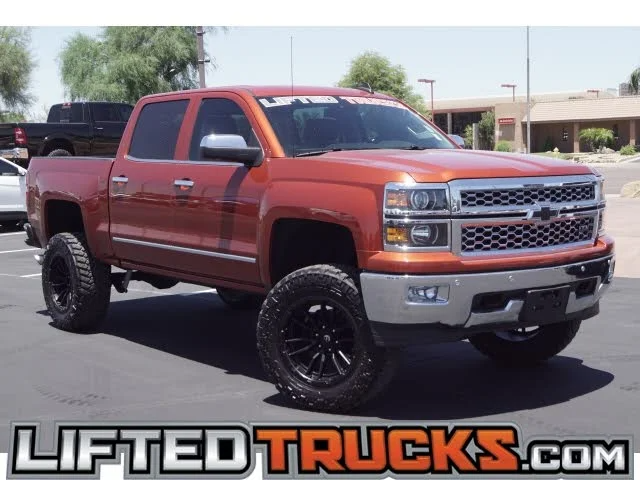 Lifted Trucks Phoenix Cars For Sale Phoenix Az Cargurus In 2020 Lifted Trucks Trucks Cars For Sale