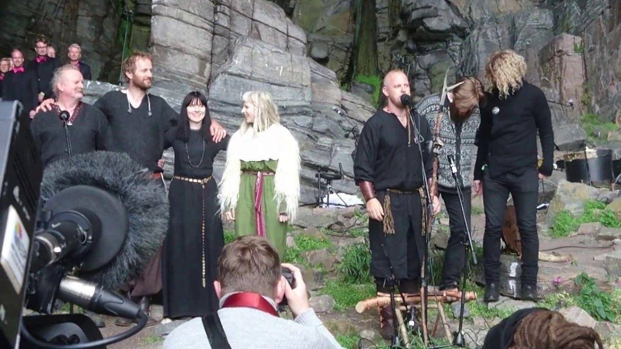 Oslo fagottkor 2020