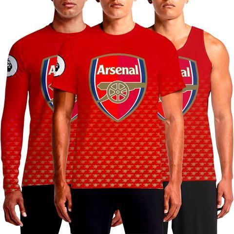 uk availability 73866 cd758 Arsenal Gooner T-Shirts Gooner Amazon T Shirts Online 2017 T ...