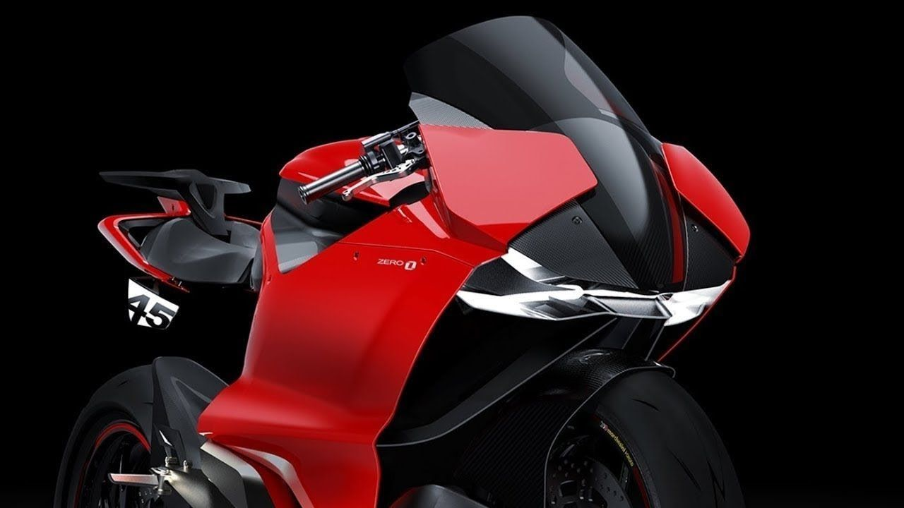 Best 8 Upcoming 150 Cc Bikes In India 2020 Price And Launch Date New Ducati Ducati Ducati Superbike