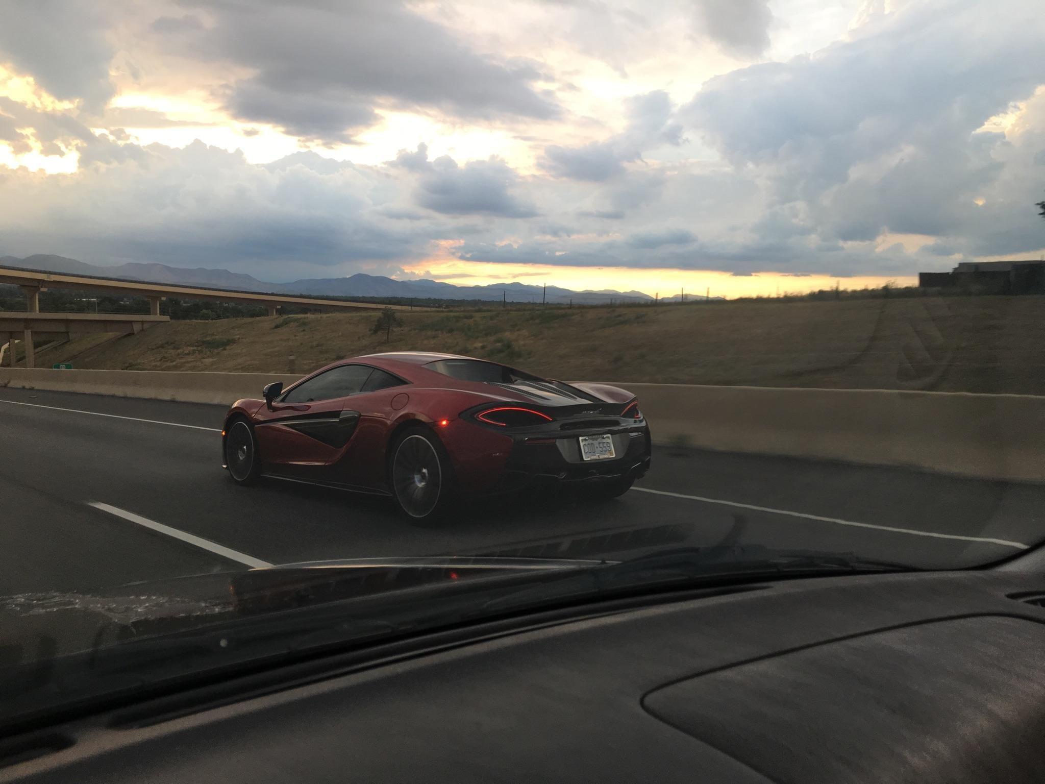 Having Sex In Fast Cars - Mclaren passed my friend in beautiful Colorado August 08 2017 at free porn  cams xxx online 500 girls sexy keywords: sex girls cum video milf big ass  big tit ...