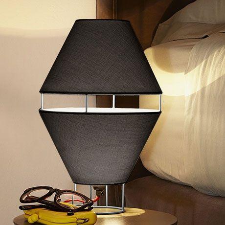 Small Lamp by Giorgia Zanellato for Atipico | MONOQI