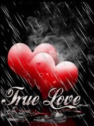 صور حب متحركة اجمل واحلي صور خب متحركة صور عشاق متحركة انت عمرى Love You Gif I Love You Gif Love Wallpaper