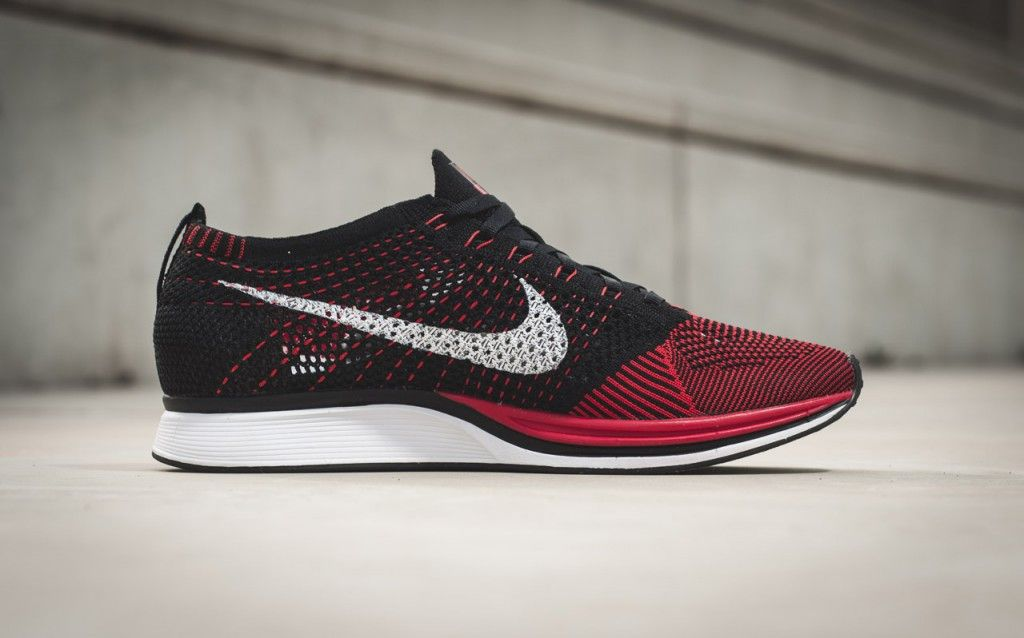 nike roshe run mens shoes 2015 new flyknit racer