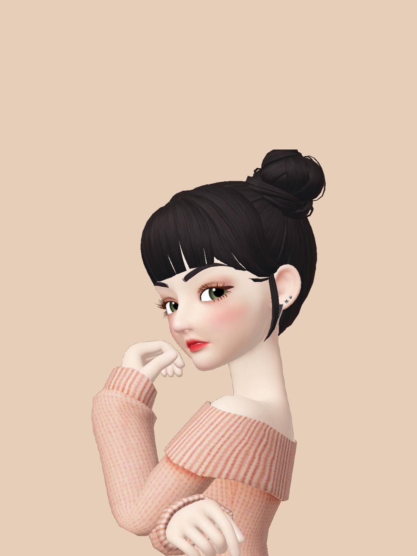 486c2106 Pinterest Wefeld Picture Di 2019 Animasi Desain Karakter Animasi Dan Gambar Kartun Gadis Animasi Desain Karakter Animasi