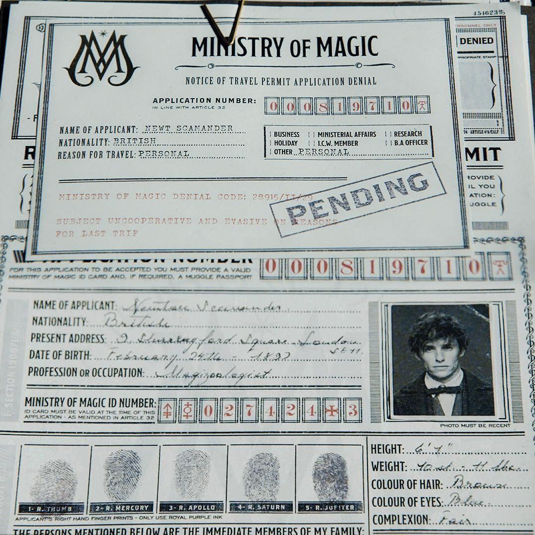 A2 Web Hosting Harry Potter Crafts Harry Potter Printables Harry Potter Christmas