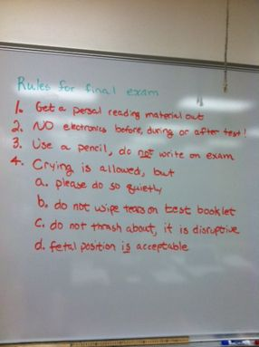 Funniest Thing Ever Read All Of It Naomi Brown Teaching Humor English Teacher Humor Teacher Humor