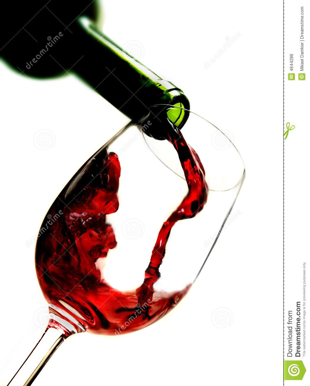 Red Wine Pouring Into Wine Glass Pouring Wine Red Wine Bottles For Sale