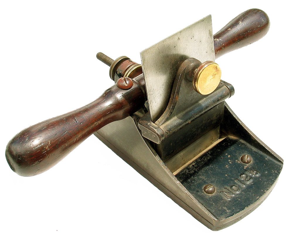 Stanley 12 1 2 Scraper Antique Tools Old Tools Cool Tools