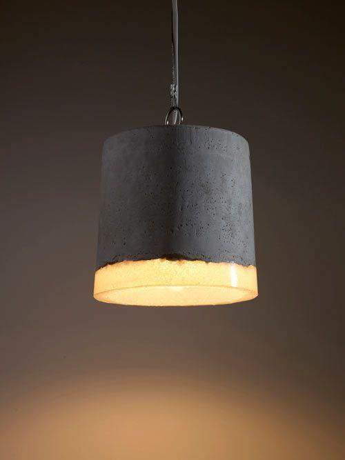 Renate Vos | FURNITURE | Pinterest - Lampen, Verlichting en Voor het ...