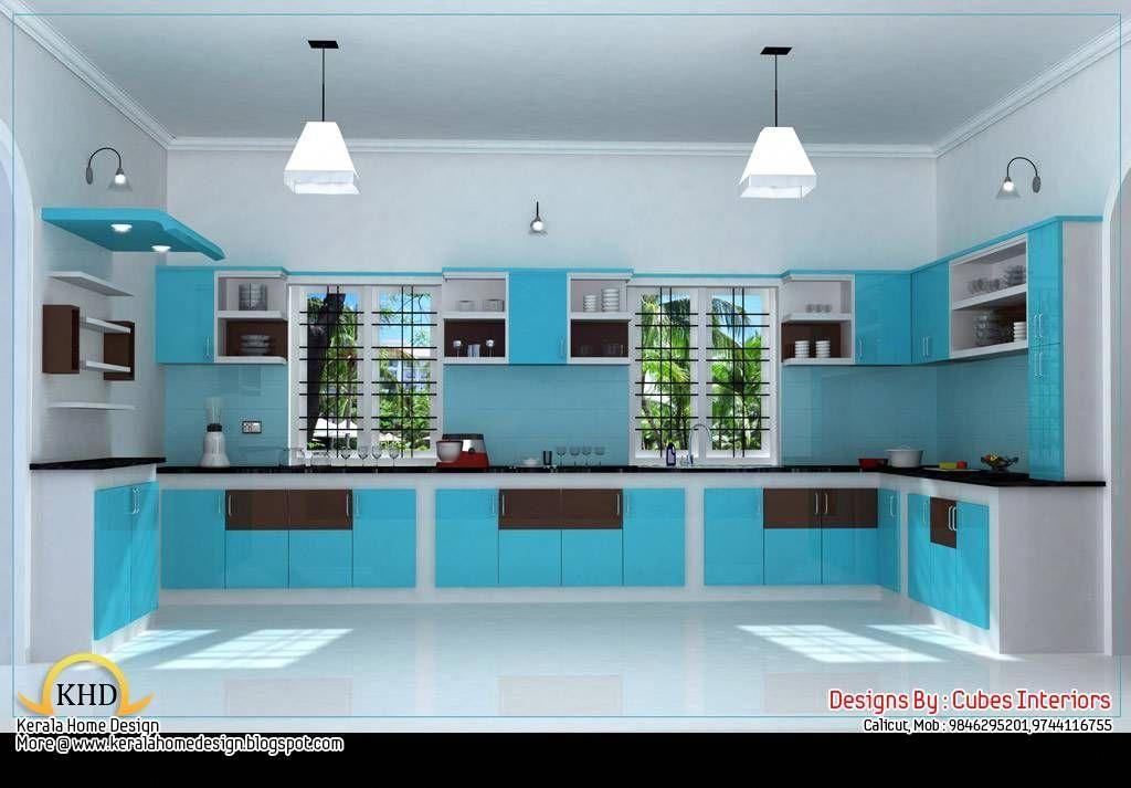 Home interior design ideas kerala and floor gardeningtipssingapore also rh in pinterest