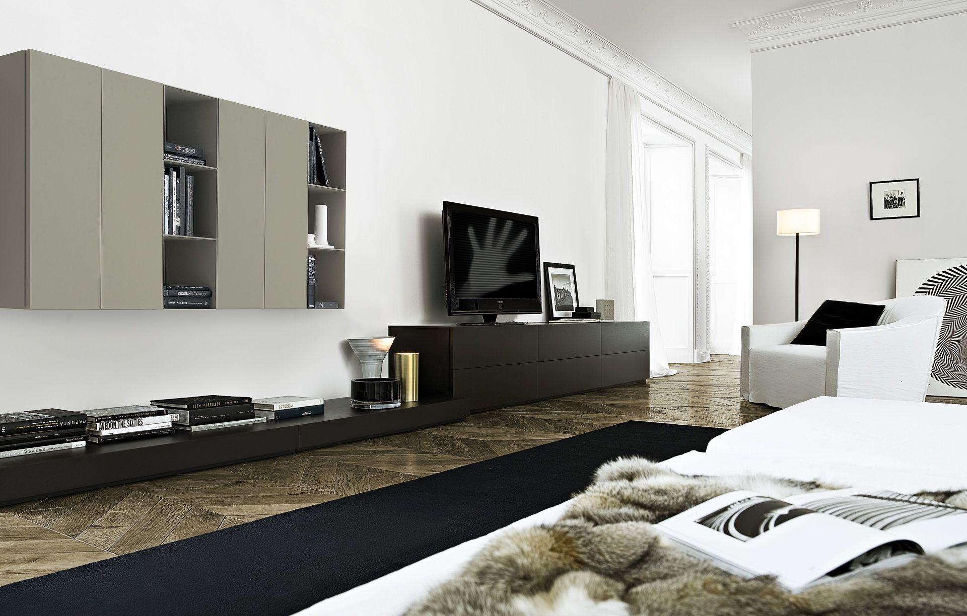 Innenarchitektur für schlafzimmer-tv-einheit pin von hieu nguyen auf kệ  tủ  pinterest  einrichtung und designs