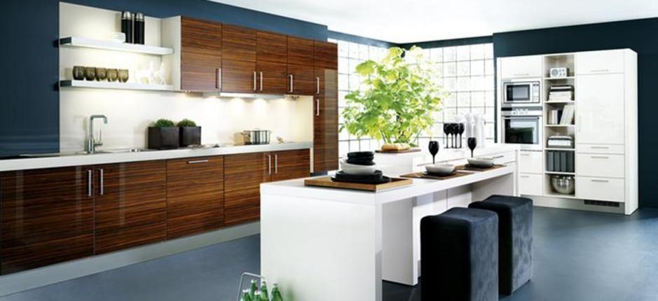 Michigan - Bathroom Remodeling - Glass Shower Doors - Kitchen Remodeling - Custom Shower Doors