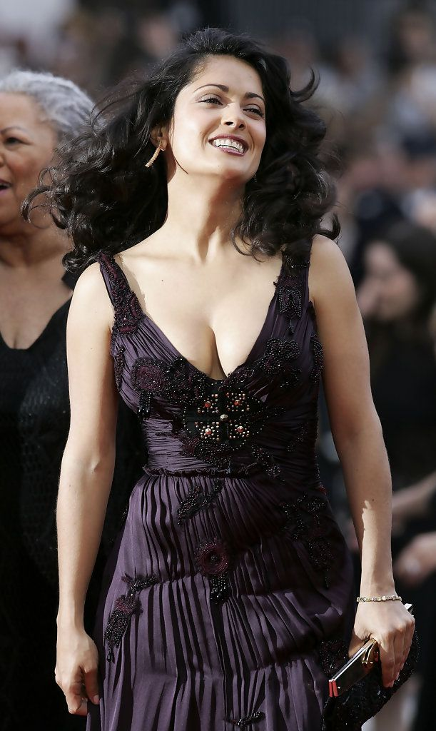 Salma Hayek Photostream Mexican Actress Salma Hayek Pictures Salma Hayek Body