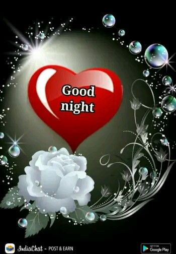 Sweet Dreams Night Good Night Good Night Greetings Good Night