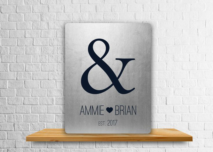 10 Clever Gift Ideas For Your 10th Wedding Anniversary 10th Anniversary Gifts 10 Year Anniversary Gift 10th Wedding Anniversary
