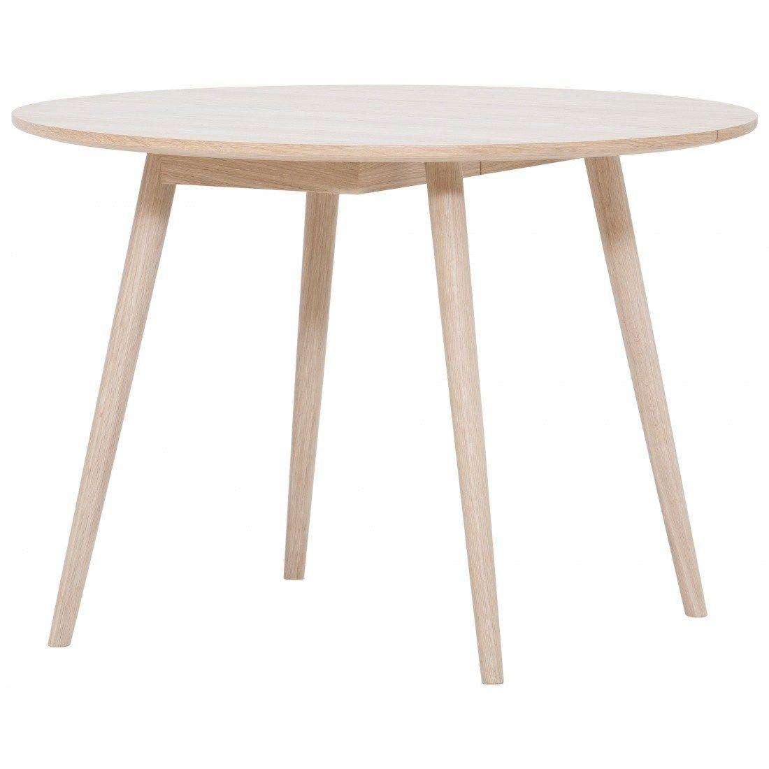 Esstisch Eiche Tisch Esszimmertisch Designer Esstisch Eiche Esszimmertisch Esstisch