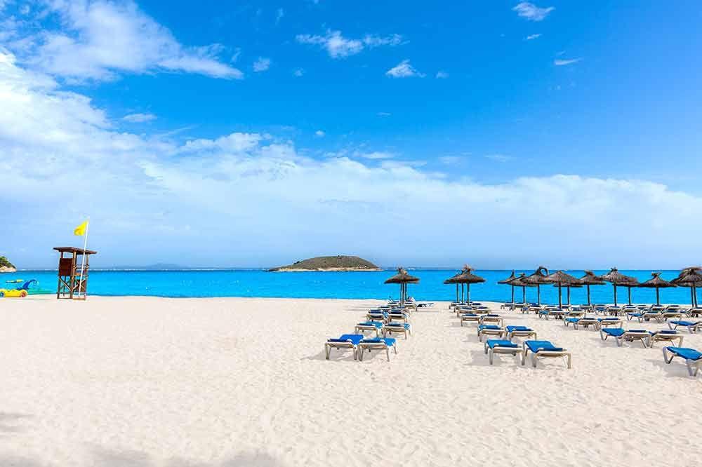 Mallorcas Interessante Orte Entdeckt Die Baleareninsel In 2020