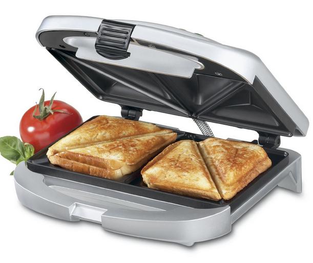 panini-press.png (611×514)