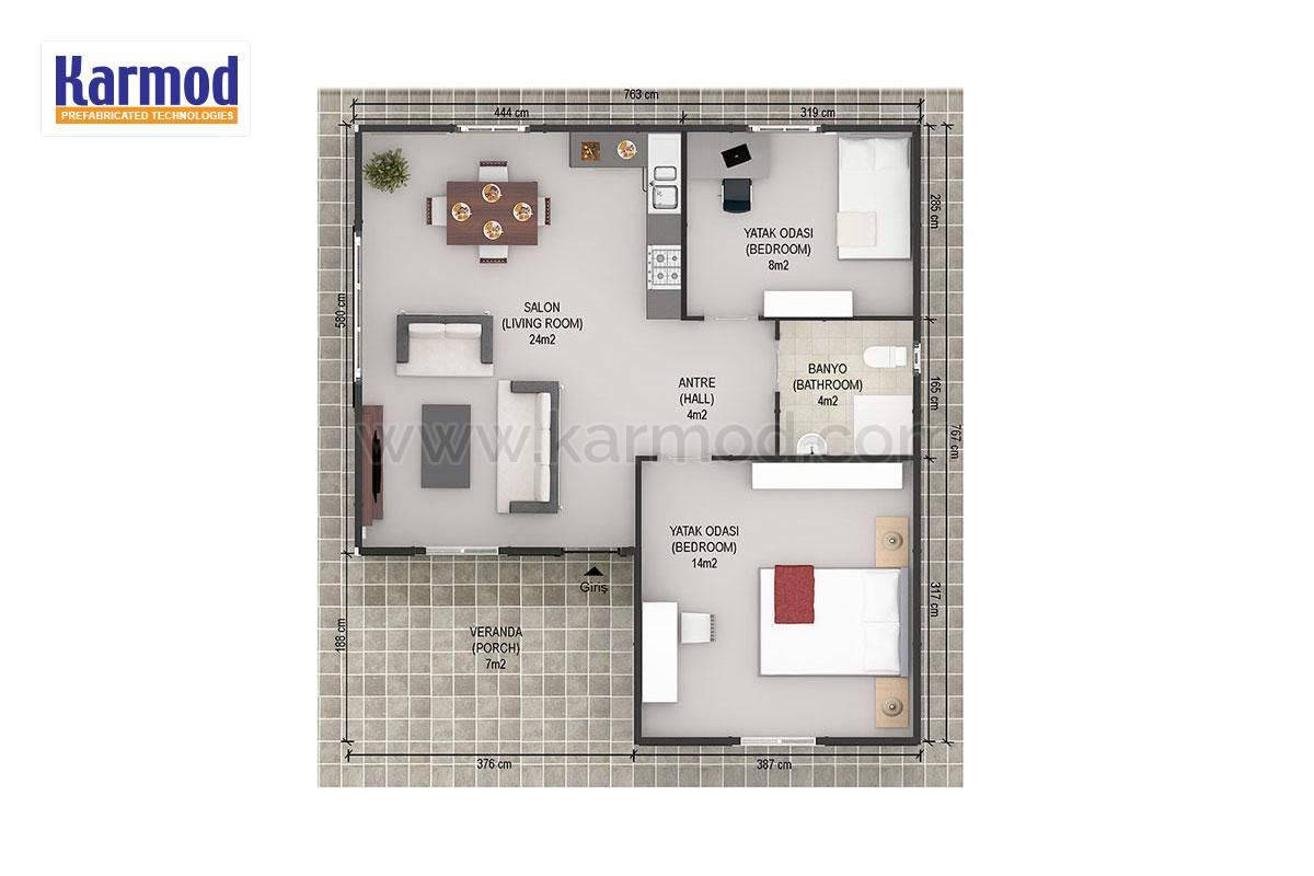 Fresh Low Cost House Construction Plans Check More At Http Www Jnnsysy Com Low Cost House Construction House Construction Plan Low Cost Housing Budget Modern