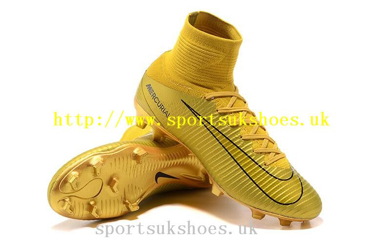 new arrival 1fc74 1f016 Cheapest Place To Buy Nike Mercurial Superfly V CR7 FG ...