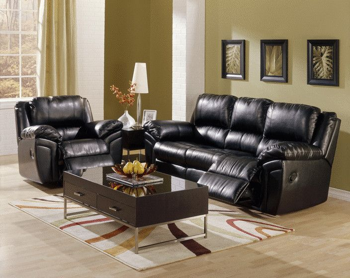 Pin By Leather Furniture Shoppes On Leather Reclining