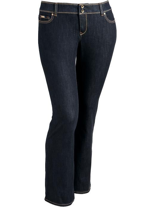 Womens Amber Pull-On Skinny Jeggings JD Williams