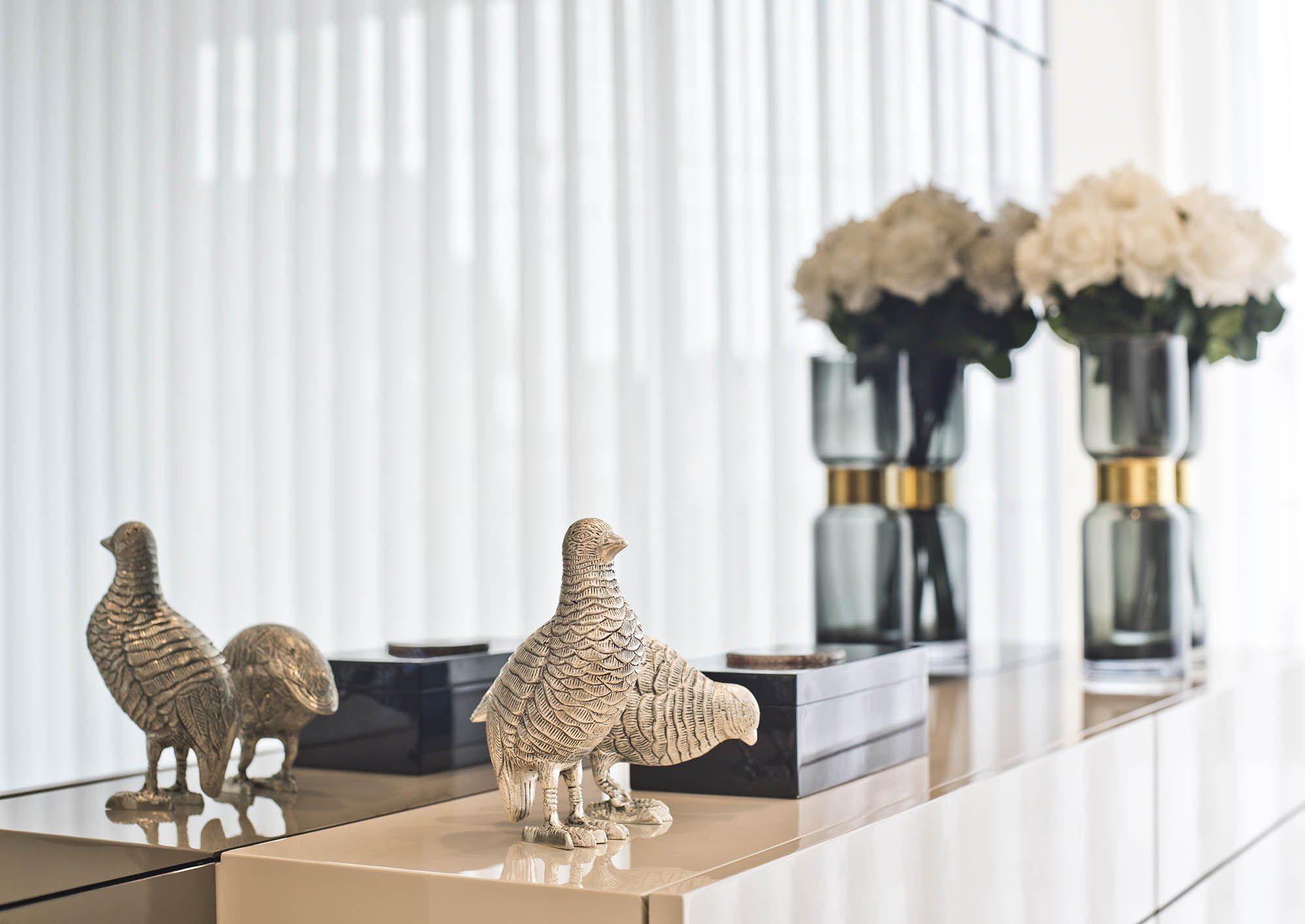 Laskasas Decorate Life Www Laskasas Com Modern Home
