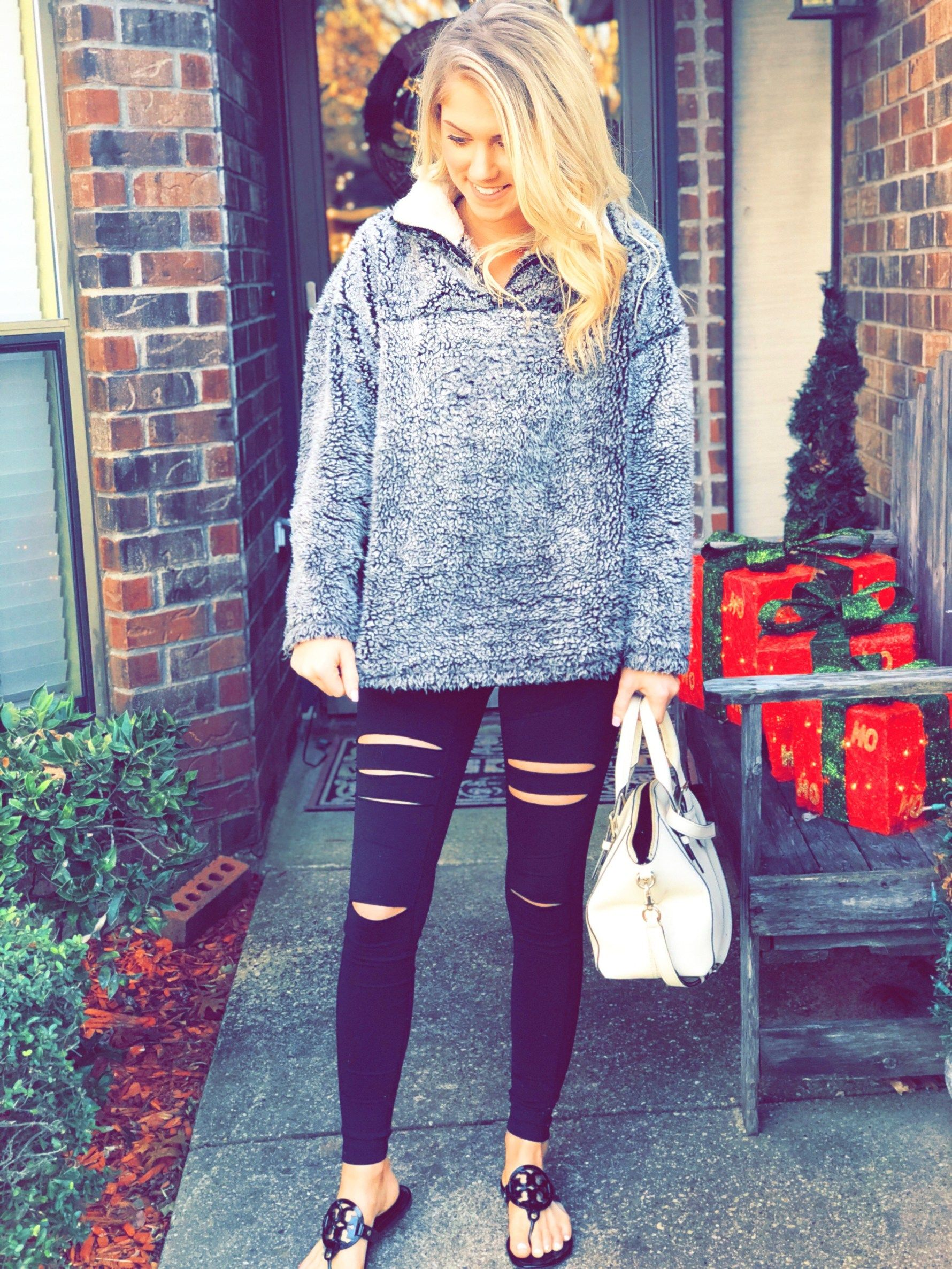 b201f8f947f1 My All Time Fav Go-To Outfits | Fall fashion | Winter outfits ...