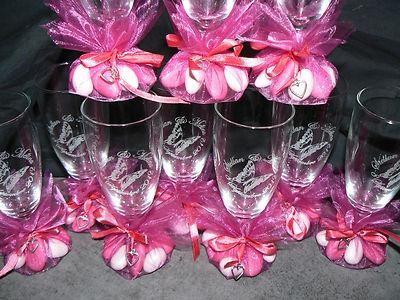 Dragees dragee bapteme mieux qu 39 une boite dragees mariage dragee comunion d co bapteme - Decoration mickey pour bapteme ...