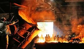 「steel foundry」的圖片搜尋結果