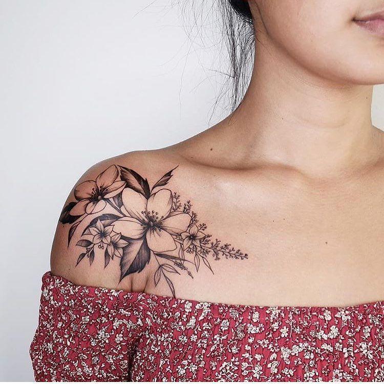 """Oficial Tattoos 250k on Instagram: """"#OficialTattoos Artista: 💉  @  Sigam nossos outros perfis: @oficialtattoos  @piercingsparadise ----------------------------------- Marque…"""""""