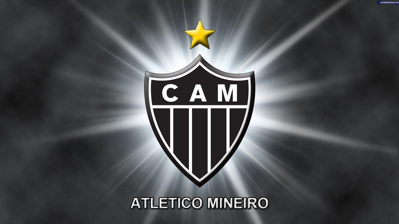 Grêmio x Atlético-MG: saiba como assistir o jogo AO VIVO na TV