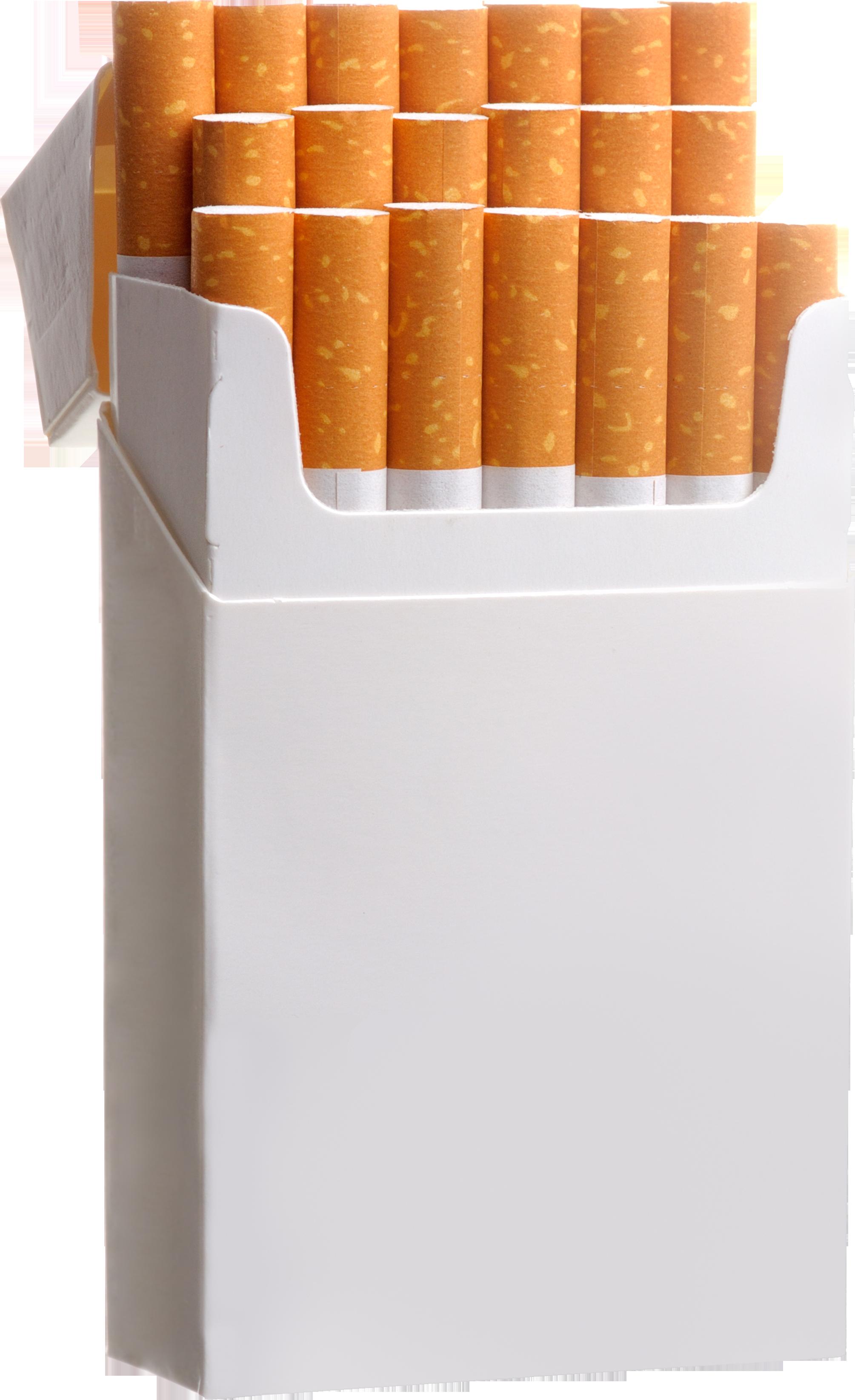 Pin On Cigarette