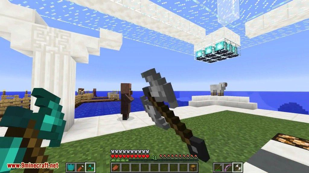Mine Blade Battlegear 2 Mod Screenshots 5 Mod Blade Mining