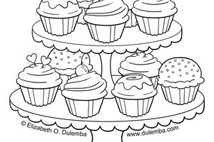 Batman Logo Coloring Pages Printable Coloring Page Hard 1174x547px 1595 Cupcake Coloring Pages Birthday Coloring Pages Coloring Pages