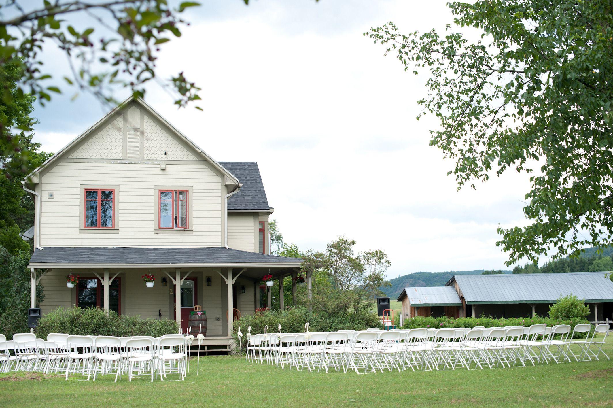 Irish Creek Farm Wedding from AMB Photo + Chic Wedding ...